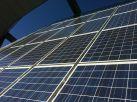 solar panelspicture